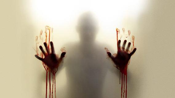 Poster Fear The Walking Dead #A