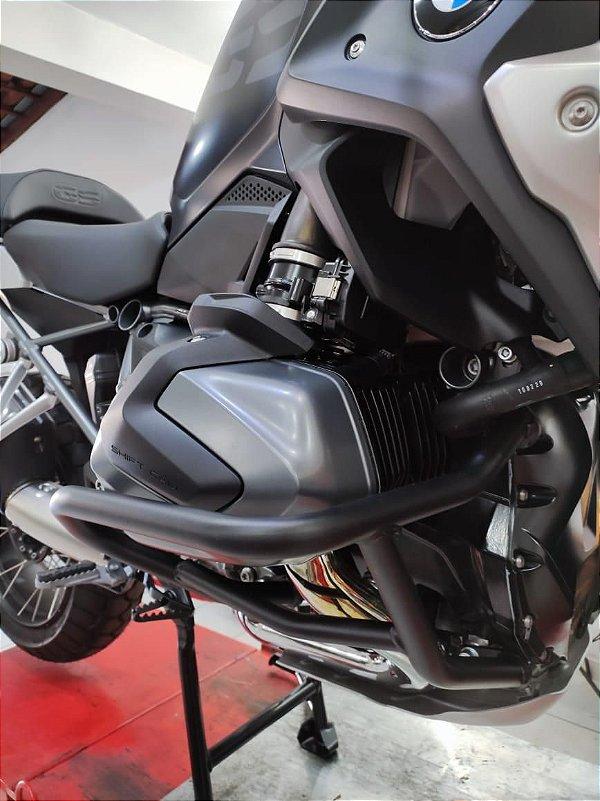 PROTETOR MOTOR INFERIOR BMW R1250 GS LC