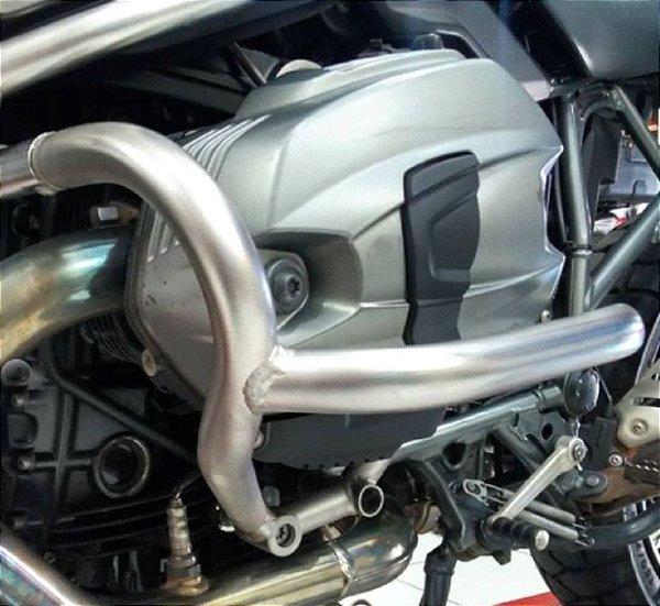 PROTETOR MOTOR INFERIOR BMW R1200 GS AR