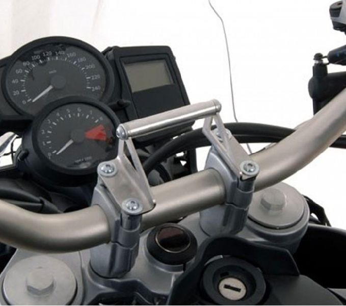 Suporte GPS