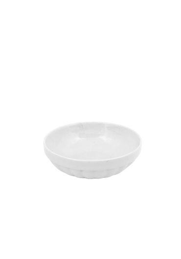 Bowls 001