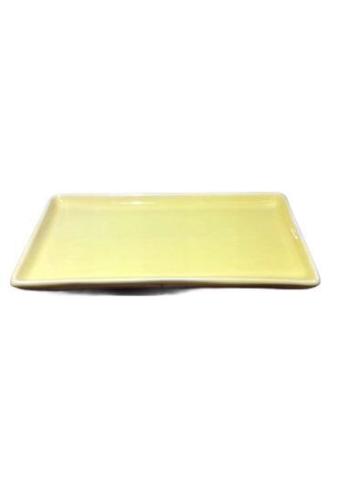 Decolors Amarelo