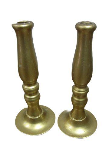 Decolors Dourado