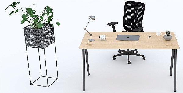 Mesa de Trabalho para Home Office