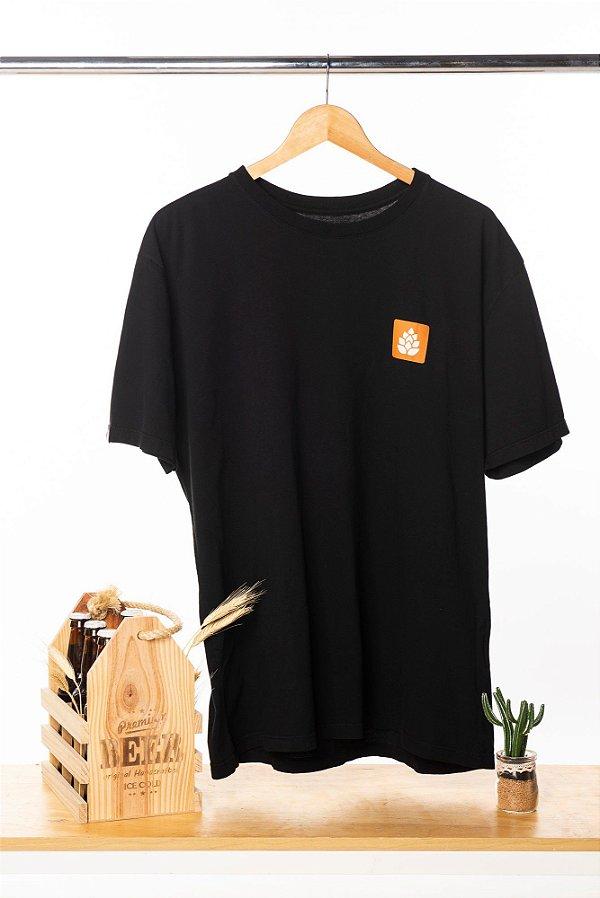 Camiseta 4 Elementos