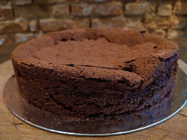 Torta Maia