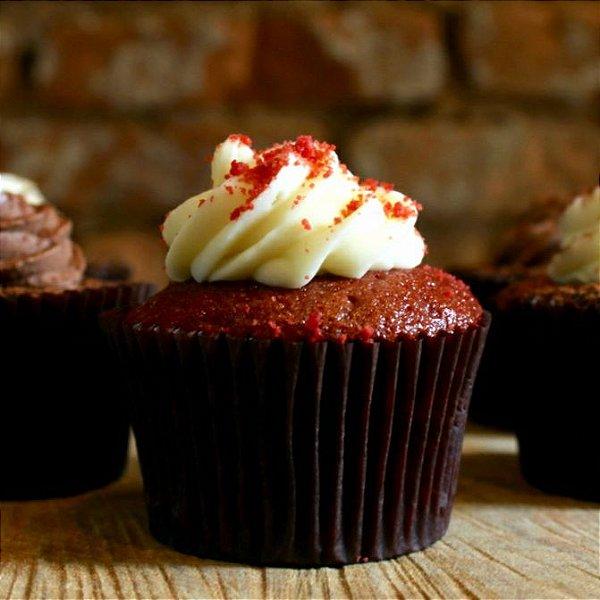 Cupcakes (3 unidades)