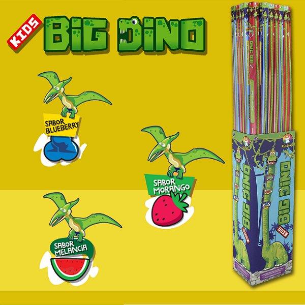 Kids Big Dino
