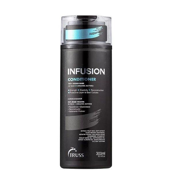 Condicionador Infusion Truss 300ml