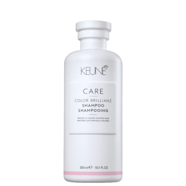 Shampoo Color Brillianz Care Keune 300ml