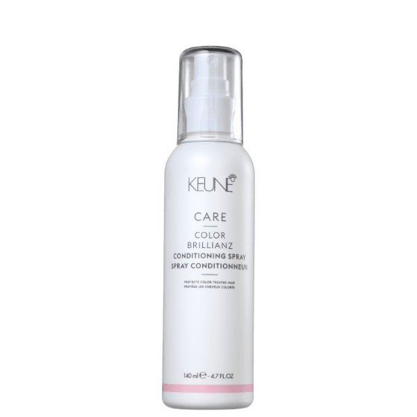 Leave-In Spray Color Brillianz Care Keune 140ml
