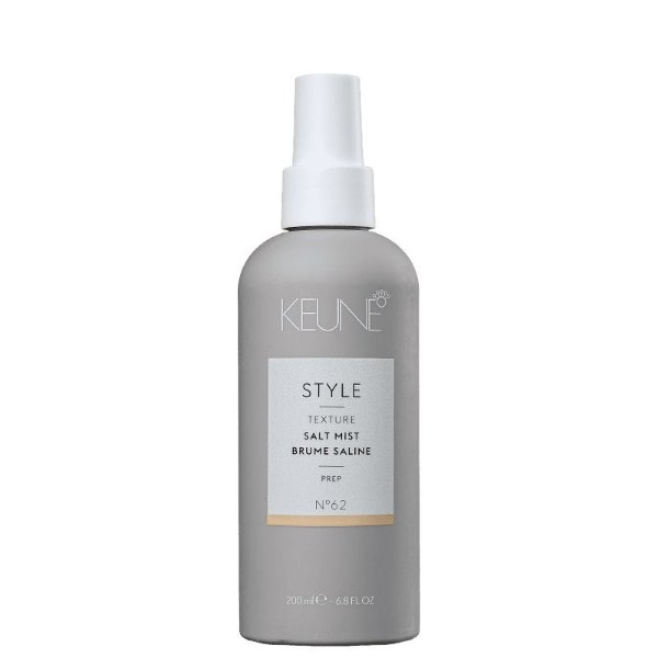 Spray de Sal Salt Mist Style Keune 200ml