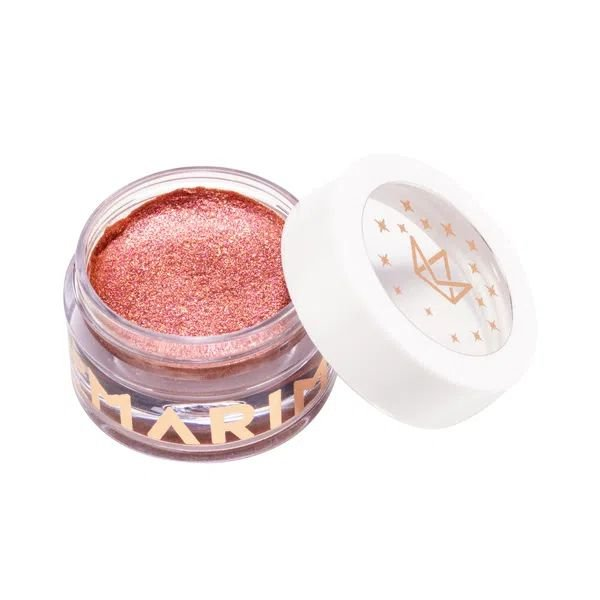 Sombra Jelly by Mari Maria Makeup Red Star 3G