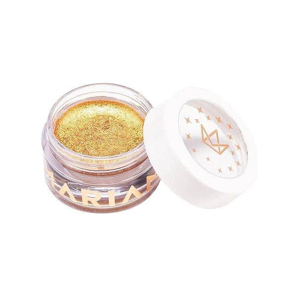 Sombra Jelly by Mari Maria Makeup Diorium 3G