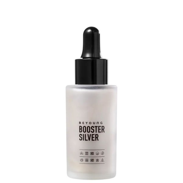 Sérum Anti-Idade BEYOUNG Booster Silver 29ml