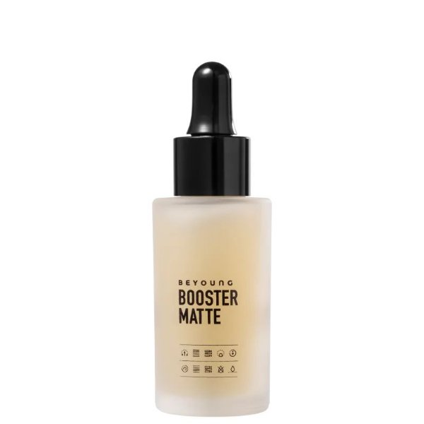 Sérum Anti-Idade BEYOUNG Booster Matte 29ml