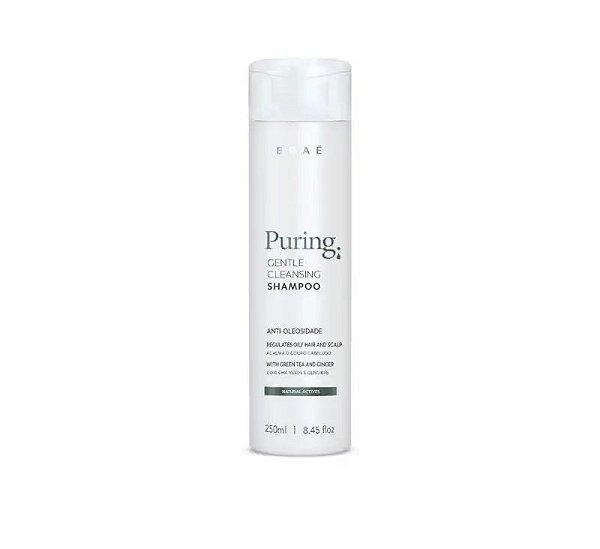 Shampoo Puring Braé 250ml