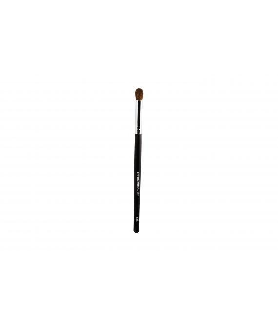Pincél Sffumato Beauty S20 de Esfumar