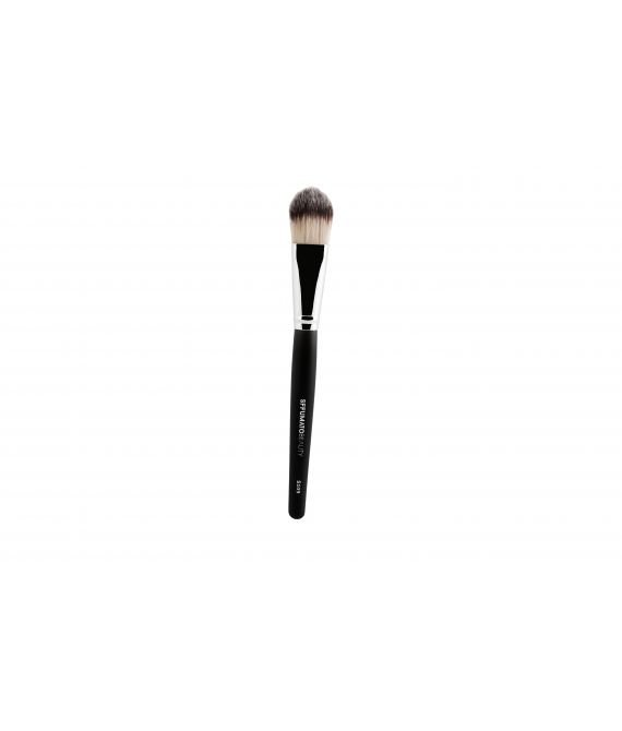 Pincél Sffumato Beauty S109 para Base