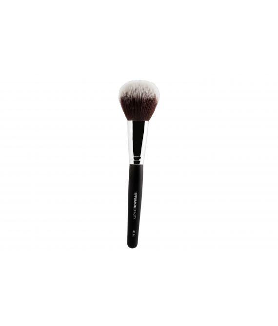 Pincél Sffumato Beauty S111 para Pó