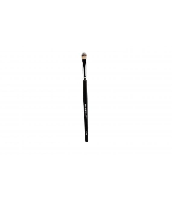 Pincél Sffumato Beauty S115 para Corretivo