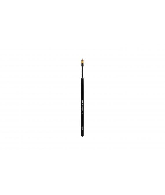 Pincél Sffumato Beauty S125 para Lábios