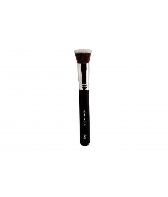 Pincél Sffumato Beauty S135 Kabuki Reto Grande