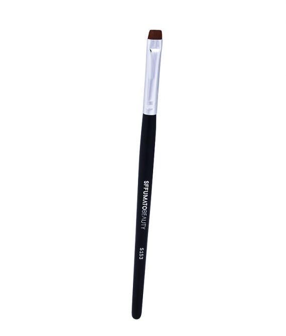 Pincél Sffumato Beauty S153 Delinear