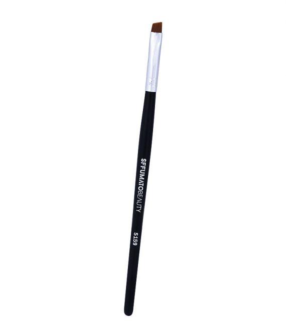 Pincél Sffumato Beauty S159 Delinear Pequeno