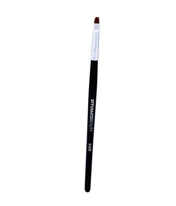 Pincél Sffumato Beauty S165 para Batom