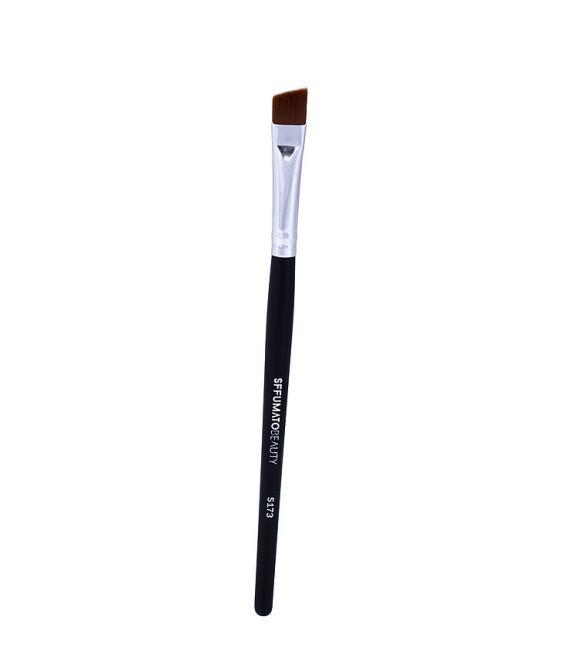 Pincél Sffumato Beauty S173 Precisão
