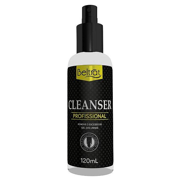 Cleanser Professional Beltrat 120ml
