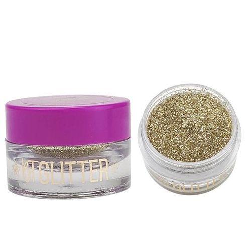 Bt Melrose Bt Glitter Gold Star Bruna Tavares 3G
