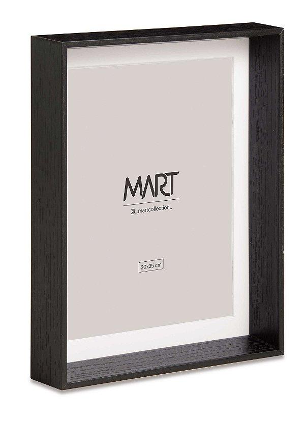 Porta Retrato em Mdf 20x25