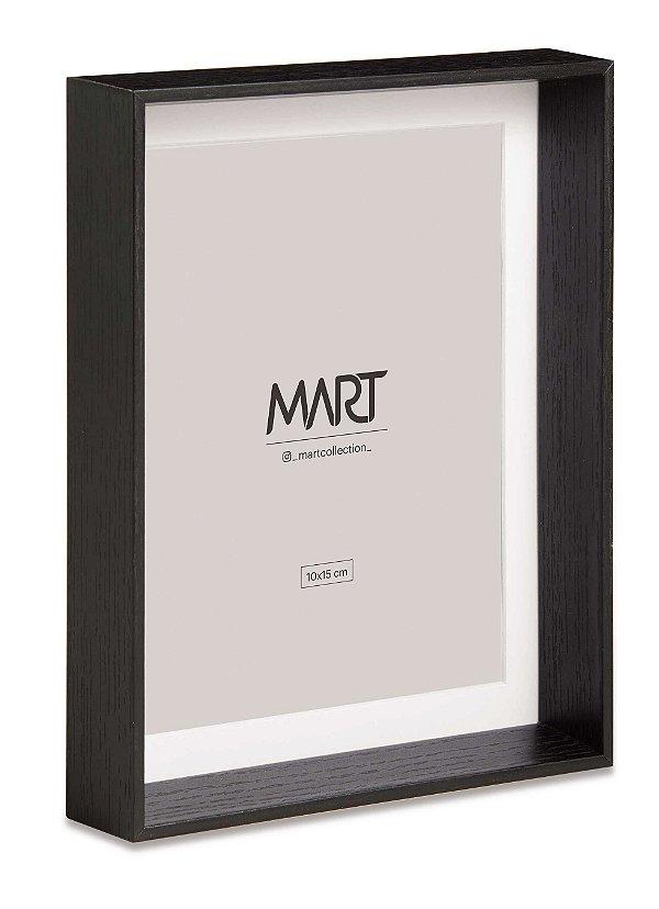 Porta Retrato em MDF 10x15