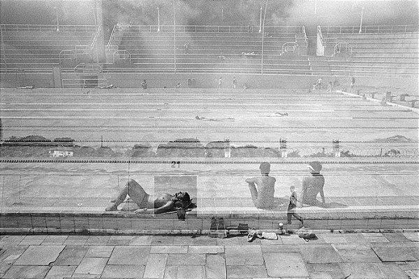 61 Fotografia . Horizonte . Paola Ornaghi