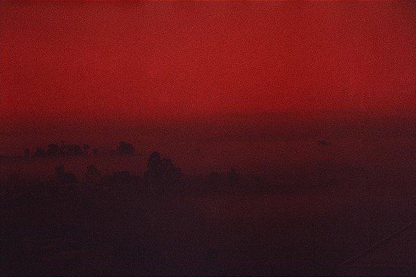 91 Fotografia . Neblina . Danilo Zamboni