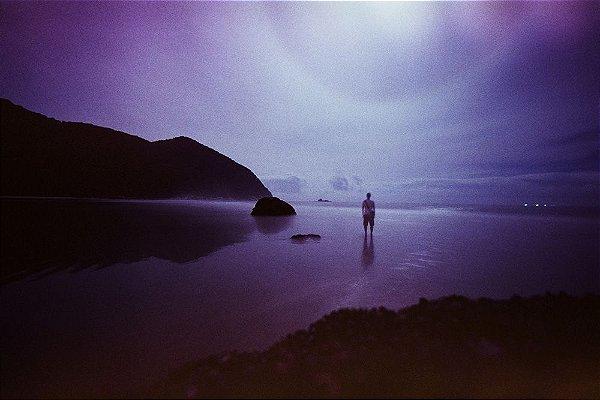 98 Fotografia . Melancholia . Danilo Zamboni