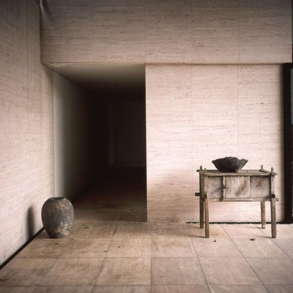 04 Fotografia . Lotus House . Gabriel Kogan