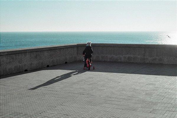 35 Fotografia . Além . Fernanda Corsini