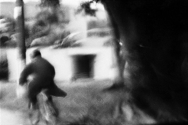 43 Fotografia . Ventania . Gabriel Bueno
