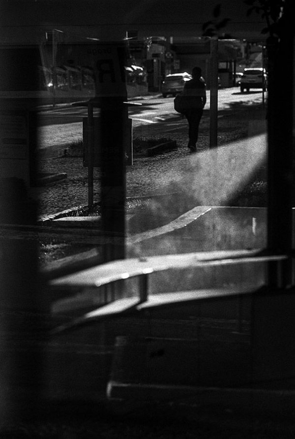 44 Fotografia . Vigília . Gabriel Bueno