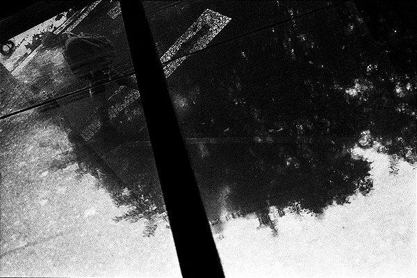 48 Fotografia . Fuga . Gabriel Bueno