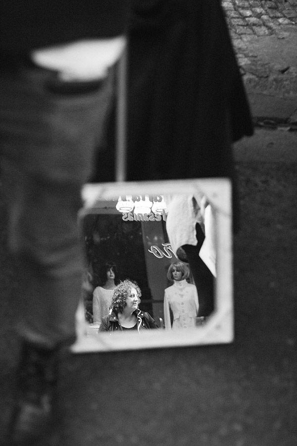 54 Fotografia . João Vem Vindo . Ana Dora