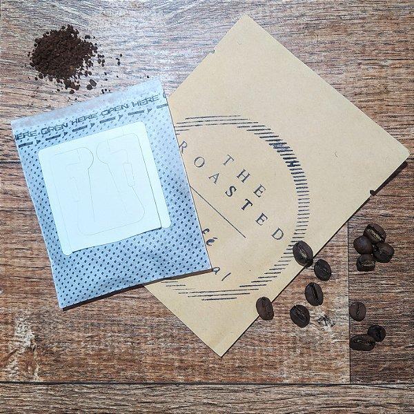 #DRIPOU - Drip Coffee 100g