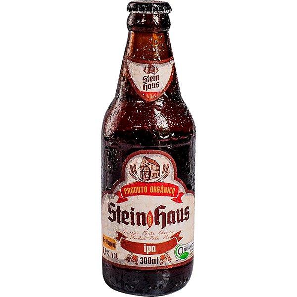 Cerveja IPA 300ml