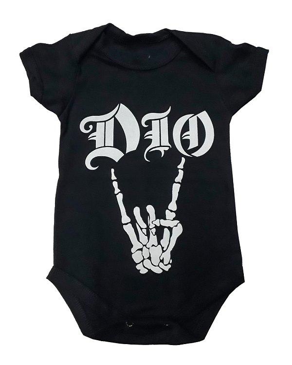 Body Dio