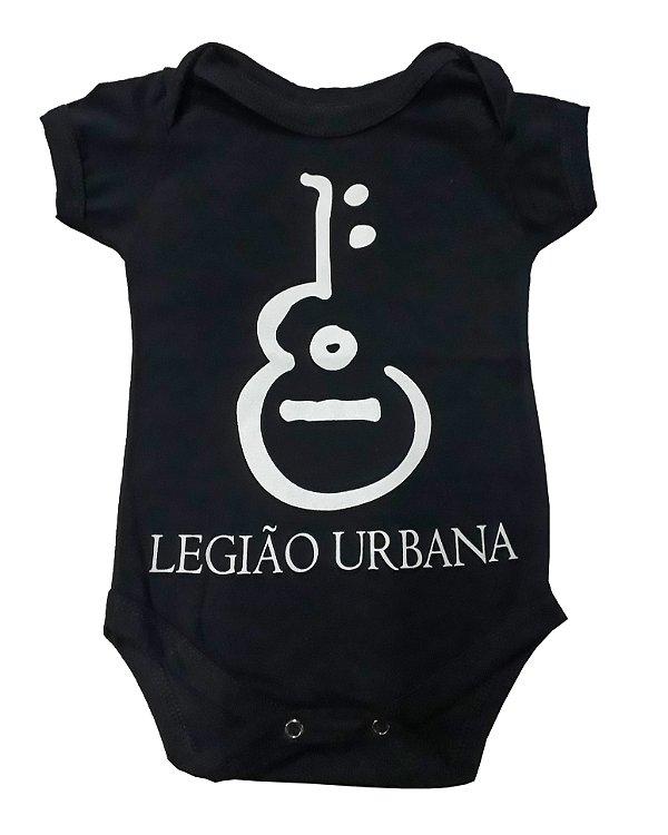 Body Legião Urbana
