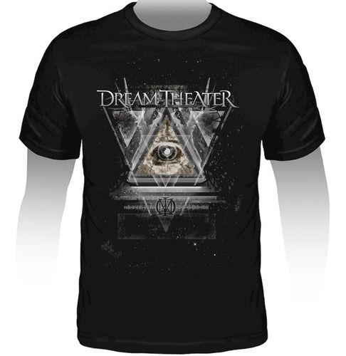 Dream Theater - The Eye Of Horus