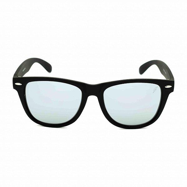 Óculos Blck Silver Sky